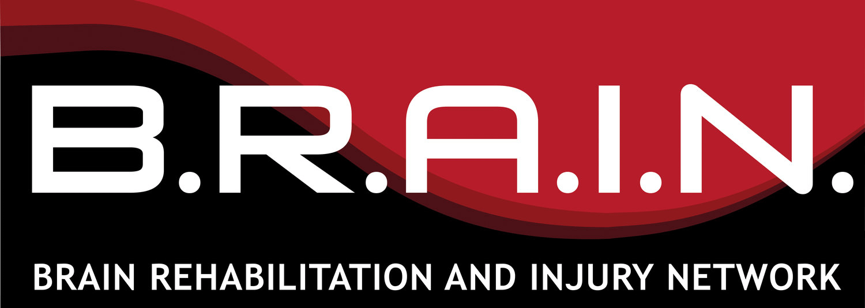 Brain Rehabilitation And Injury Network